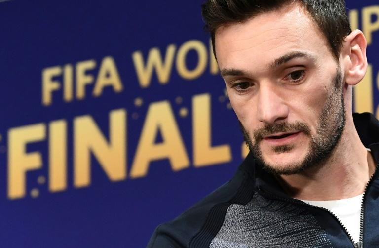 Bélgica logra un histórico tercer puesto; Croacia y Francia preparan la batalla final en Rusia-2018